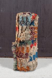 tapis-boucherouite-un-vrai-tapis-vintage